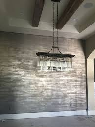 Small Picture Best 25 Textured painted walls ideas on Pinterest Faux painted