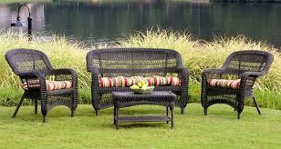 wicker patio furniture sets. Wicker Patio Furniture Sets Wicker Patio Furniture Sets