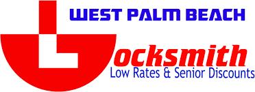 locksmith west palm beach. Exellent Beach LOCKSMITH WEST PALM BEACH For Locksmith West Palm Beach M
