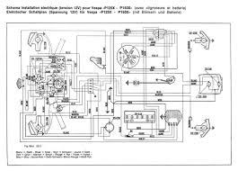vespa px 200 wiring diagram vespa image wiring diagram wiring diagram kelistrikan vespa wiring image on vespa px 200 wiring diagram