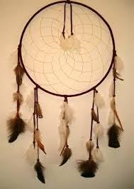 Make Native American Dream Catchers i believe in dream catchers says my oneeighth cherokee self 57