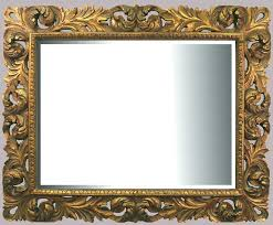 Small Picture Classic Designs of Floor Wall Mirrors Collection NationTrendzCom