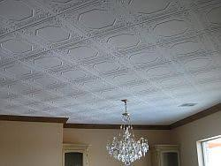 Decorative Ceiling Tiles Uk 60 best Before and After Images images on Pinterest Blankets 20