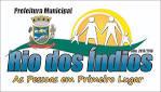 imagem de Rio dos Índios Rio Grande do Sul n-15