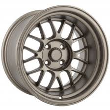 Car Wheel Sizes Chart Online Wheel And Tyre Fitment Calculator Offset Tyre