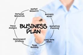 Surprising How To Create Financial Projections For Business Plan ...