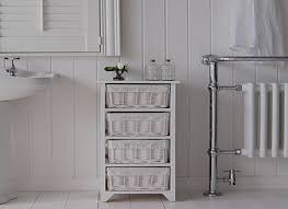 cabinets with baskets. cabinets and countertops bathroom storage with baskets