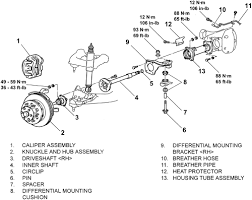 1983 buick regal wiring diagram 1997 buick lesabre wiring diagram 84 buick regal wiring diagram