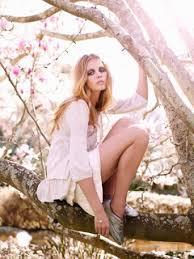 Kenzo Eau de Fleur ... - Perfume-Smellin' Things Perfume Blog