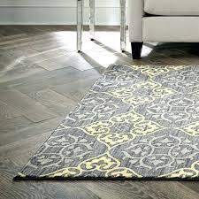 grey and yellow rug ikea 5 gallery washable yellow area rugs grey and yellow rug