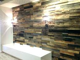 Country Farmhouse Kitchen Designs Adorable Rustic Wall Covering Ideas Reclaimed Wood Interior Bathroom Decor R