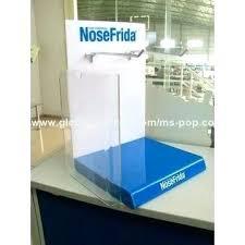 acrylic countertop display case revolving acrylic display case acrylic lucite countertop display case showcase box cabinet