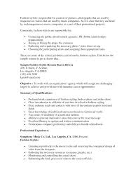 Public Relations Duties Cover Letter Sample For Public Relations