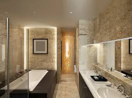 Long SUBLIPALAWAN Style 40 Modern Luxury Bathroom Designs Pictures Enchanting Bathroom Remodel Las Vegas Minimalist