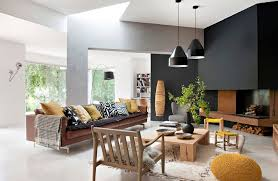 contemporary furniture design ideas. Plain Ideas Modern Furniture Design Ideas And How To Arrange Them In Contemporary