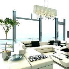 beach house outdoor lighting best beach se chandeliers outdoor lighting medium size of style chandelier transitional