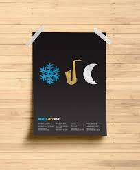 Available Design 55 Creative Poster Ideas Templates Design Tips Venngage