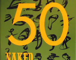 The immortal awfulness of Naked Lunch Salon
