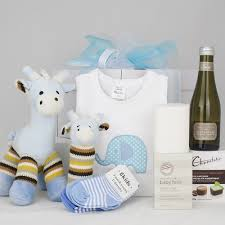 giggles baby boy giftbox