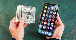"""Chiếc iPhone X """"giá tốt"""" sắp ra mắt của Apple sẽ là chiếc iPhone ..."""
