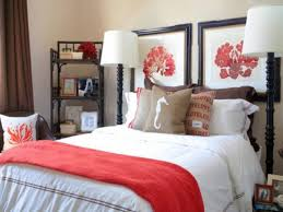 coral bedroom ideas. full size of bedroom:exquisite amazing coral color bedroom ideas aqua and large