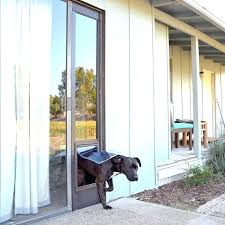 the doggie door large dog door for sliding glass door sliding door dog door insert pet