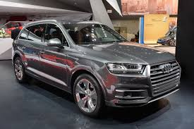2018 audi for sale. perfect 2018 2018 audi q7 for sale on audi for sale a