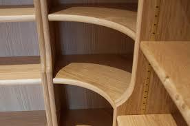 fullsize of fantastic solid oak shelf unit bookcase adjule oakeffect shelf oak shelving unit floating shelves