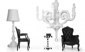Paper Floor Lamp Hivemoderncom