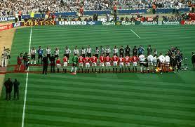 نهائي بطولة أمم أوروبا 1996 - ويكيبيديا
