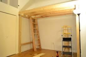 How To Build A Loft_08