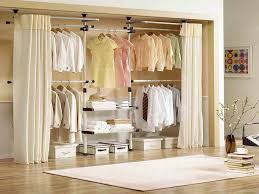 curtain closet door ideas stylish ideas 8 curtains closet door ideas