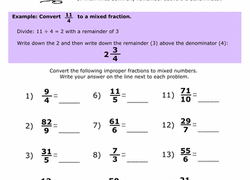 Collections of Cool Math Word Problems    Wedding Ideas as well Worksheet Templates   Canva besides Best 25  Roman numeral generator ideas on Pinterest   Number moreover Best 25  Free printable kindergarten worksheets ideas on Pinterest besides 1 099 FREE Movie Worksheets for Your ESL Classroom besides Fractions Unit   Ashleigh's Education Journey likewise Fractions Worksheets   Free Printables   Education also Excellent Math Worksheets To Do Photos   Worksheet Mathematics moreover Math Worksheets for Kindergarten Unique Kindergarten Math together with Excel Templates  Calendars  Calculators and Spreadsheets furthermore . on collections of do now math worksheets wedding ideas