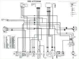 98 300ex wiring diagrams 98 honda 300ex wiring diagram blasphe me 300ex wiring diagram youtube 98 300ex wiring diagrams beautiful wiring diagram contemporary simple wiring diagram 1998 honda 300ex wiring diagram
