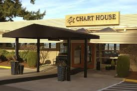 32 Credible The Chart House In Portland Orgon