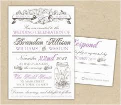 Wedding Invitation Templates Photoshop Marriage Invitation