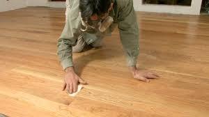installing hardwood flooring credit sherri james