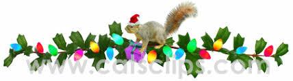 animated christmas lights gif. Perfect Lights Christmas Lights GIF Animated  And Lights Gif N
