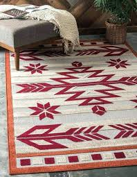 5 by 8 rug outdoor rugs extraordinary 5 8 outdoor rug burdy 5 x 8 transitional 5 by 8 rug