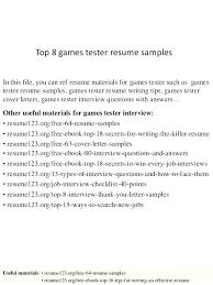 Sample Manual Testing Resumes Cool Web Tester Resumes Penetration Resume Template Mmventuresco