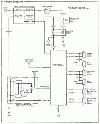 2006 honda accord wiring diagram wire center \u2022 2006 honda accord euro wiring diagram 04 honda accord wiring diagram circuit wiring diagram wire center u2022 rh linxglobal co 2006 honda