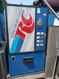 Rc Vending Machine Stunning RC Pop Machine For Sale In McMinnville OR OfferUp