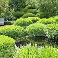 Creative Landscape Design Landscape Design Tips Creative Garden Ideas Simple