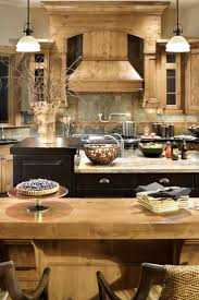 Best Craftsman Interiors Images On Pinterest - Craftsman house interiors