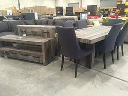 108 best warehouse furniture brisbane images