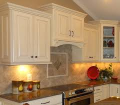 For Kitchen Cupboards Kitchen Cheap Kitchen Cupboards For Amazing Kitchen Decor For