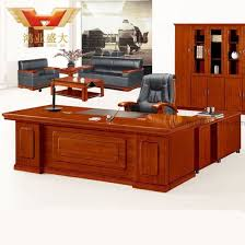 classic office desk. Classic Wooden CEO Executive Office Desk (HY-D0833)