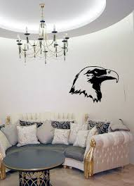 Small Picture 67 best Birds Wall Decals images on Pinterest Vinyl decals
