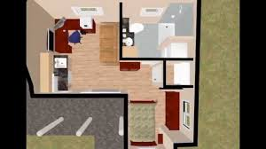 floor plan of a cool house. Floor Plan Of A Cool House
