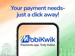 recharge bill payment bhim upi